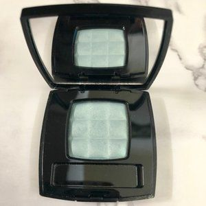 Chanel Multi-Effects Eyeshadow Single on Sale!